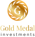 goldmedalinvestments